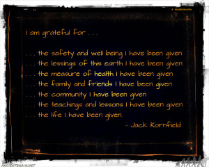 Jack-Kornfield-Quote-Daily-Grateful-1.14.jpg