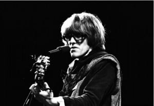 Paul Kantner Jefferson