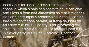 Quotes About Poetry And Emotion Pictures