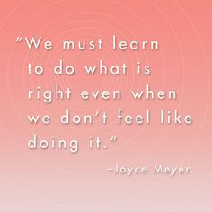 ... forgive more quotes 4 god quotes joyce meyer inconvenience quotes