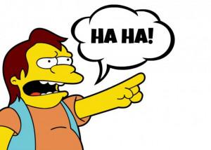 ha-ha-nelson-Simpsons-nelson-ha-ha-93-p-672x480.jpg