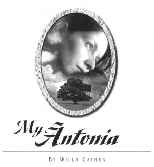 my antonia important quotes Learn the important quotes in my ántonia and the chapters they're from, including  why they're important and what they mean in the context of the book.