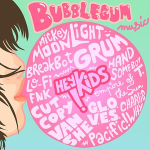 although i wasn t wild about bubblegum music while growing up