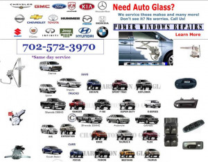 Get Up To 4 Local Quotes On Auto Glass Windshield