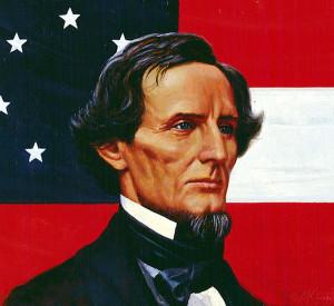 Jefferson-Davis.jpg