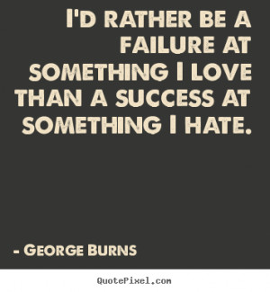 ... Success Quotes   Motivational Quotes   Life Quotes   Friendship Quotes