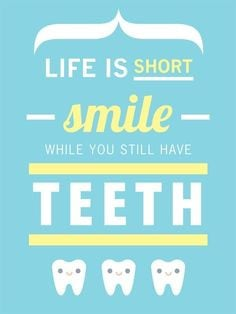 ... friday dental humor dental hygiene shorts quotes funny dental quotes
