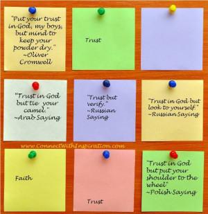 Faith-Put-Your-Trust-In-God-Quote-PQ-0108-2012-R.jpg