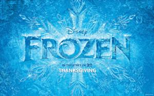 Frozen Movie 2013 Hans HD Wallpaper