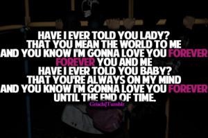 chicano love quotes