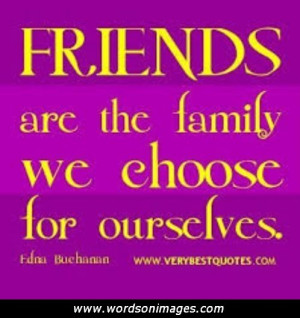 Friendship fighting quotes