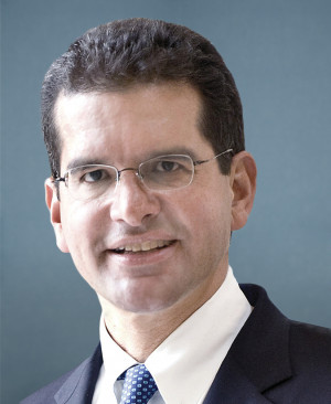pedro pierluisi , we can Protect your Good Name! Click here!