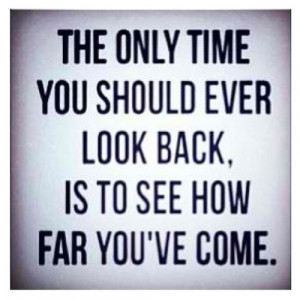 ) Including Inspirational Quotes, Health Quotes, Motivational Quotes ...