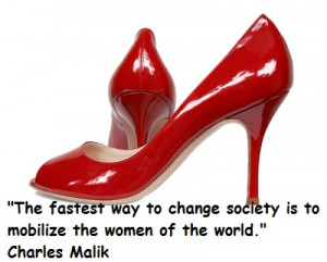 famous quotes about women , famous quotes from women , famous quotes ...