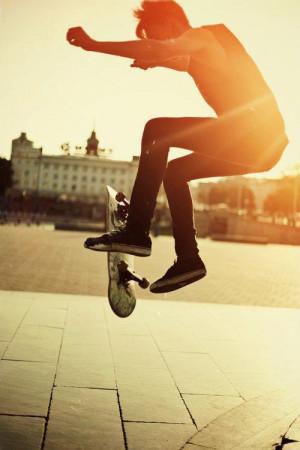 Skater Boy Quotes Tumblr Skater boy