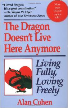 Alan-Cohen-Dragon-Doesnt-Live-Here.jpg