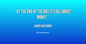 quote-Garry-Kasparov-at-the-end-of-the-day-its-1-132365_1.png