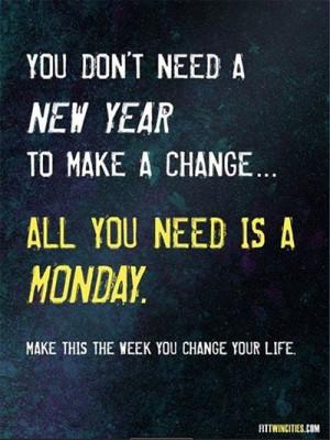 Monday Motivation (7)