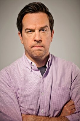 View all Ed Helms quotes