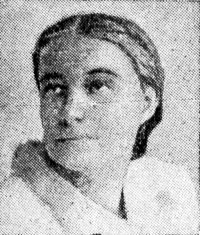 Elizabeth Stuart Phelps Ward Photo