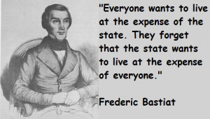 Frederic-Bastiat-Quotes-2
