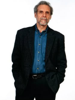 Daniel Goleman Quotes & Sayings