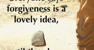 posts c s lewis quote on forgiveness c s lewis quote cs lewis quote