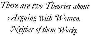 ... -Rubber-Stamp-Humorous-Sayings-Quotes-Theories-About-Women-Humor