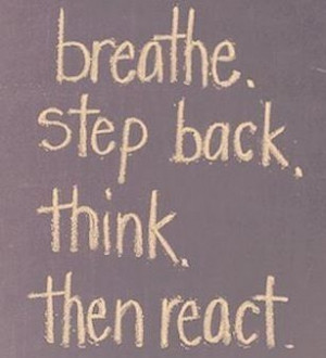 ... Mindfulness Living, Quotes Image, Inspiration Daily, Back Thinking