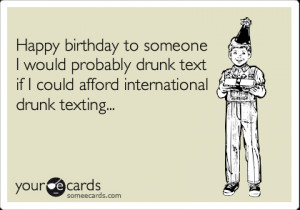happy birthday funny quotes for coworker ,