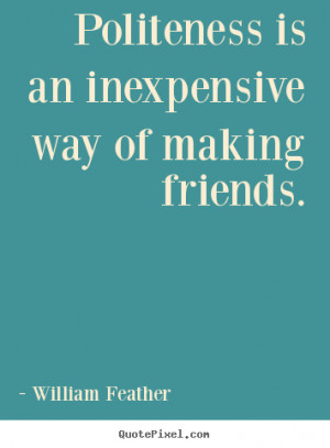 ... more friendship quotes life quotes success quotes motivational quotes