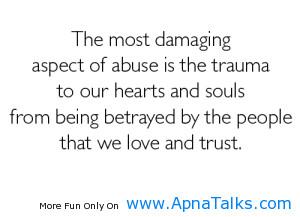More Quotes Pictures Under: Trust Quotes