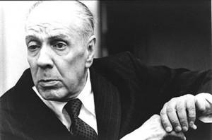 Alberto Manguel: Translating Borges