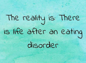 ... disorder quotes inspirational eating disorder quotes inspirational