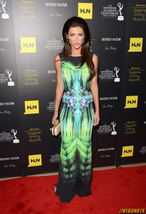 Displaying 18 Gallery Images For Jacqueline Macinnes Wood Hot