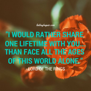 Home » love-quotes-lord-of-the-rings