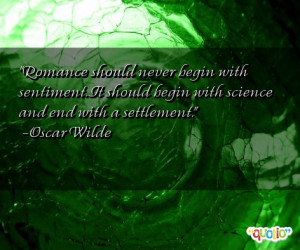 science quotes Funny Science Quotes Funny Quotes About Science
