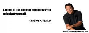 ROBERT_KIYOSAKI_QUOTES.png