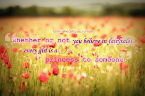 alex23, fairytales, girls, photography, princess, quotes, text, typo ...