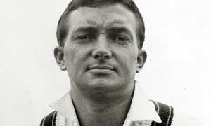 46. Richie Benaud's best quotes