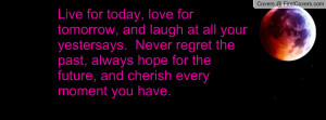 live_for_today,_love-115509.jpg?i