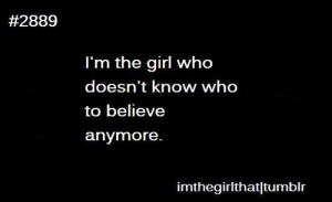 believe, lies, life, text, you
