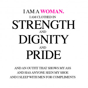 tumblr.com#women's empowering quotes