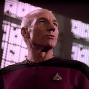 Captain-Picard-Trivia-Quiz.jpg