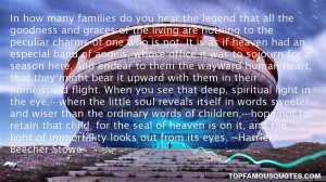 Quotes About Angel In Heaven Pictures