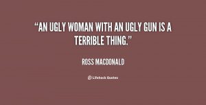 Gun Quotes For Women Preview quote