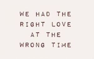 ... quotes love time suck hate time breaking up love quotes bad time