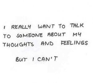love death quote tumblr depressed sad suicidal nirvana drugs hurt ...