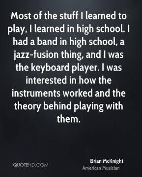 brian-mcknight-brian-mcknight-most-of-the-stuff-i-learned-to-play-i ...
