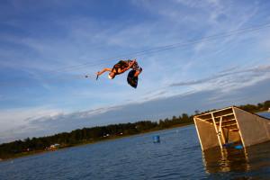 Wakeboarding Quotes Sayings Bij board wakeboarding kan